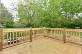 4941 Townpoint Rd - Photo 4