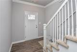 4941 Townpoint Rd - Photo 6