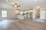 4941 Townpoint Rd - Photo 9