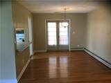 1029 Fairlawn Ave - Photo 2