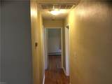 1029 Fairlawn Ave - Photo 5