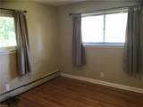1029 Fairlawn Ave - Photo 7