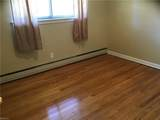 1029 Fairlawn Ave - Photo 8