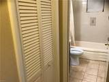 1029 Fairlawn Ave - Photo 9
