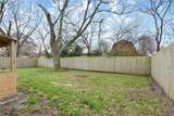 1826 Womack Dr - Photo 4