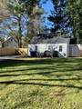 1355 Fishermans Rd - Photo 31