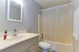 3049 Barberry Ln - Photo 27