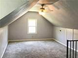 1563 Norcova Ave - Photo 16