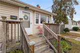 1528 Baychester Ave - Photo 4
