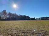 4660 White Marsh Rd - Photo 11