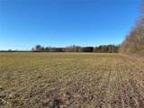 4660 White Marsh Rd - Photo 13