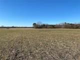 4660 White Marsh Rd - Photo 7