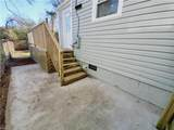 2632 Somme Ave - Photo 17