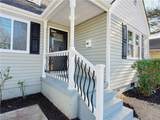 2632 Somme Ave - Photo 2