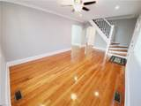 2632 Somme Ave - Photo 4