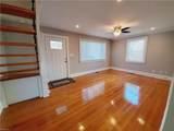 2632 Somme Ave - Photo 5