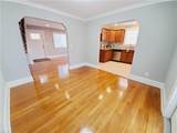 2632 Somme Ave - Photo 6