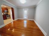 2632 Somme Ave - Photo 7