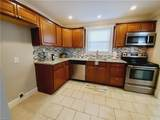2632 Somme Ave - Photo 8