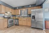 1658 Dylan Dr - Photo 10