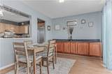 1658 Dylan Dr - Photo 12