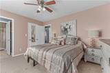 1658 Dylan Dr - Photo 15