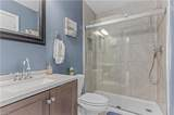 1658 Dylan Dr - Photo 16