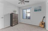 1658 Dylan Dr - Photo 17
