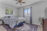 1658 Dylan Dr - Photo 18