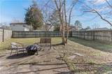 1658 Dylan Dr - Photo 19