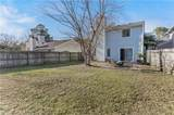 1658 Dylan Dr - Photo 20