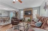 1658 Dylan Dr - Photo 4