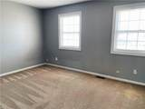 1094 Old Clubhouse Rd - Photo 11