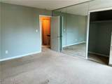 1094 Old Clubhouse Rd - Photo 8