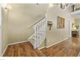 1710 Woodmill St - Photo 3