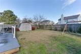 2729 Inglewood Ln - Photo 31