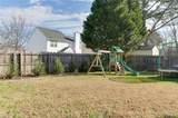 2729 Inglewood Ln - Photo 35