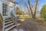 155 Maryland Ave - Photo 22