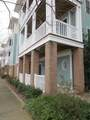 4141 Harbor Walk Ave - Photo 1