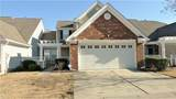 803 Canal Ct - Photo 1