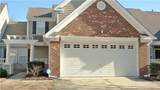 803 Canal Ct - Photo 2