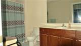 803 Canal Ct - Photo 25