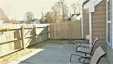 803 Canal Ct - Photo 28