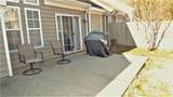 803 Canal Ct - Photo 29