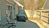 803 Canal Ct - Photo 31