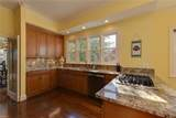 1013 Downshire Chse - Photo 17