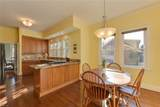 1013 Downshire Chse - Photo 20