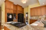 1013 Downshire Chse - Photo 21