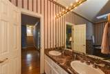1013 Downshire Chse - Photo 27