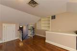 1013 Downshire Chse - Photo 28